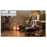 Bellevue Spa at The Montenotte Hotel shortlisted for Image Business of Beauty award!
