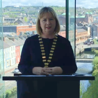 Cork Chamber to Initiate Sustainable Recovery Programme
