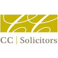 CC Solicitors - Key recommendations of Ireland's Return to Work Safely Protocol