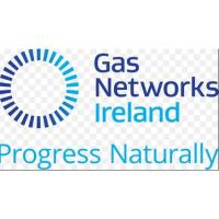 Gas Networks Ireland – Keeping our Customers and Communities Connected