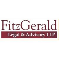Covid-19: Insights and observations by FitzGerald Legal & Advisory LLP