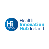 Health Innovation Hub Ireland - Innovation at the front line of healthcare - Covid-19 a response