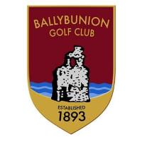 World class golfing available this summer at Ballybunion Golf Club