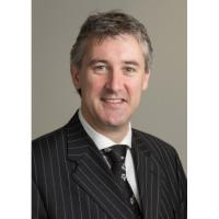 Tyndall appoints Peter Finnegan as New Ventures Manager