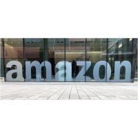 Amazon Creates Another 1,000 New Jobs in Ireland