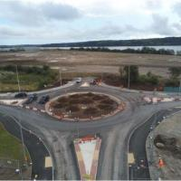 Cork Chamber Welcomes the Go-Ahead on Dunkettle Interchange Project