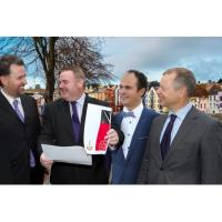 Amarenco Group successfully closes a €150 million new capital commitment