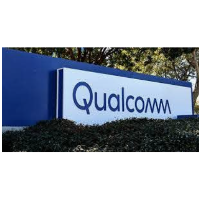 Qualcomm Technologies to invest €78m in Cork R&D facility