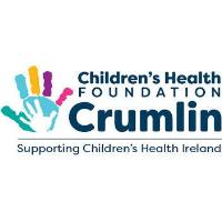 CMRF Crumlin / Temple Street Foundation move to a new name -  'Children's Health Foundation Crumlin