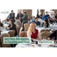 Local Enterprise Office -  Annual AgriTech Conference returns on 03 March