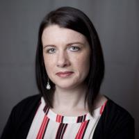 Cork Chamber and Causeway Grow Connections with New Partnership