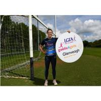 Glenveagh Homes become new title sponsors of LGFA's Gaelic4Girls programme