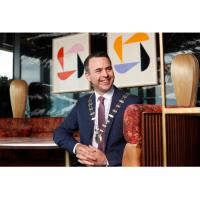 'Rebuilding the hospitality sector' Irish Hospitality Institute welcomes Brian Bowler FIHI as 29th President