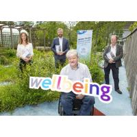 West Cork mental health programme targeting isolated rural communities is recognised by World Health Organisation (WHO)