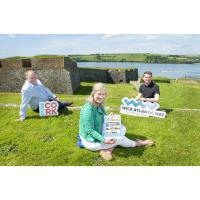 Fáilte Ireland launches new digital Discover West Cork brochure