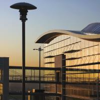 Reopening of Ryanair Base at Cork Airport a Huge Vote of Confidence