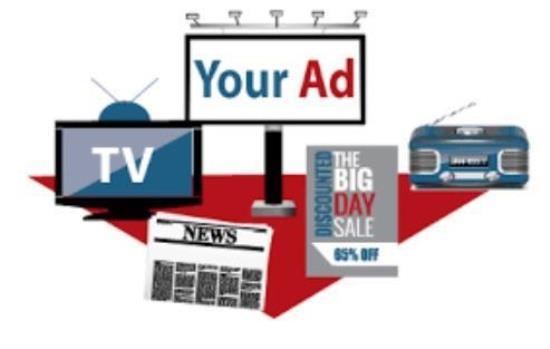 Advertising & Media