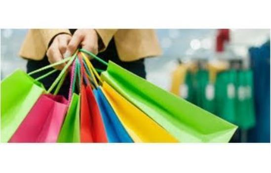 Retail & Speciality Retail