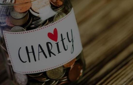 Charities & Community Organisations