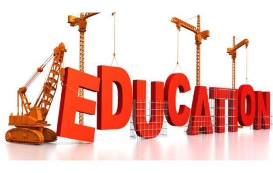 Government, Education & Representative