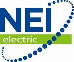 NEI Electric