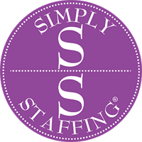 Simply Staffing, Inc.