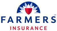 Farmer's Insurance/ Robin Snow Agency