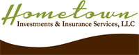 Hometown Investments and Insurance Services, LLC