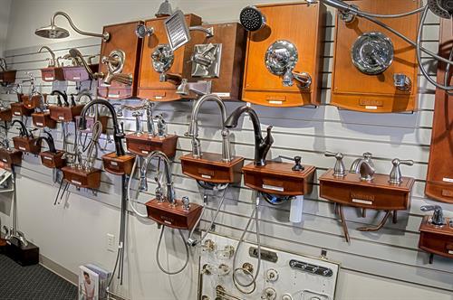 Gallery Image NP_Photo-Showroom.jpg