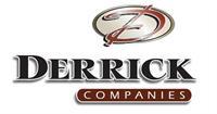 Derrick Companies
