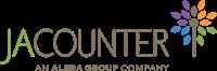 JA Counter