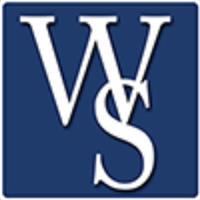 Williamson & Siler, SC