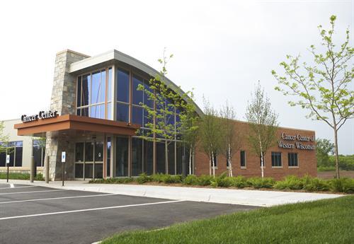 Gallery Image CCWW_Building.jpg