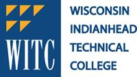 Associate Degree Nursing Instructor (full-time/1330 hours/year) @ WITC New Richmond Campus