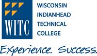 WITC fall term plans includes in-person classes