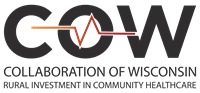 Grant provides financial assistance toward healthcare education2021