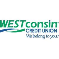 WESTconsin Credit Union Hosts Annual Meeting Virtually; Announces 2021 Board of Directors