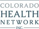 Colorado Health Network, DBA Colorado AIDS Project & Howard Dental Center
