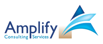 Amplify Consulting Services LLC