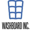 Washboard Inc.