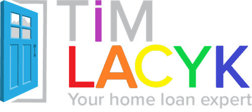 Your LGBTQ Home Loan Expert