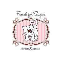 French for Sugar/Le Reve Tea Room