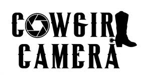 The Cowgirl Camera