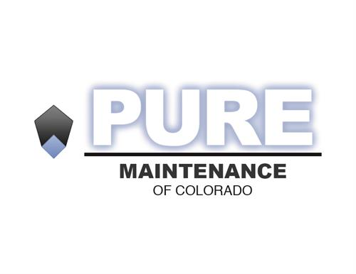 Gallery Image Pure_logo_Colorado.jpg