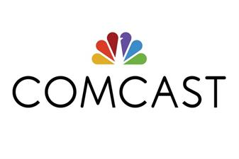 Comcast - West Division