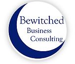 Bewitched Business Consulting