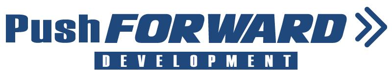 Push FORWARD Development Ltd.