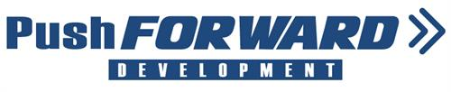 Push FORWARD Development Ltd.