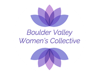 Boulder Valley Women's Collective