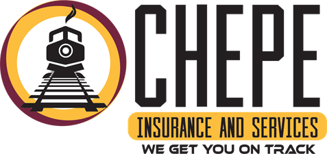 Chepe Insurance and Services